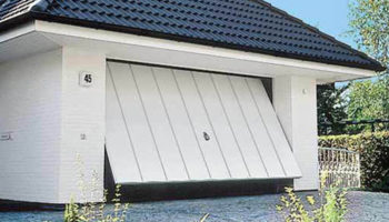 Простой договор аренды гаража между физическими лицами
