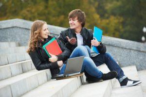 Что такое неоконченное высшее образование