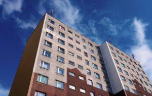 Что такое муниципальный жилищный контроль