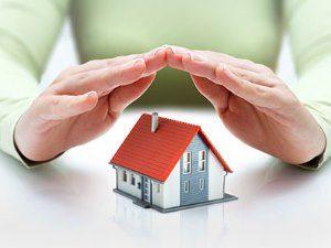 Что такое титульное страхование недвижимости