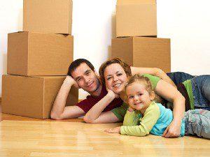 Как продать квартиру, если есть доля несовершеннолетнего ребенка