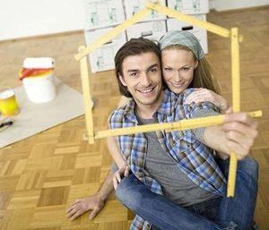 Субсидия молодой семье на улучшение жилищных условий и покупку жилья