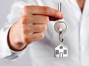 Законодательство о сносе аварийного жилья