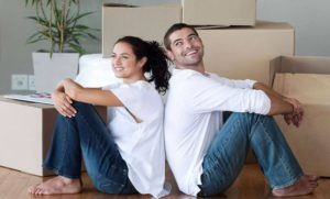 Как и где получить субсидии на приобретение (покупку) жилья
