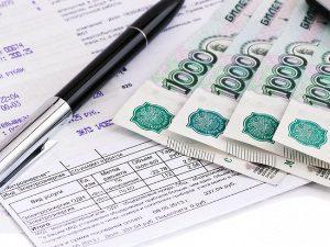 Обязательно ли платить за капитальный ремонт многоквартирного дома