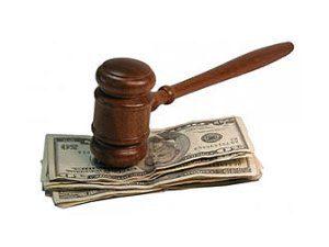 Когда организуют аукцион по продаже земельных участков - процедура