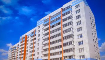 Как узнать управляющую компанию своего дома по адресу