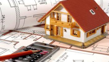 Как получить выписку из ЕГРП на недвижимое имущество физическому лицу