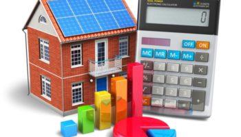 Образец заполнения 3 НДФЛ на налоговый вычет за покупку квартиры