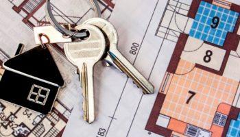 Сведения из ЕГРН об объекте недвижимости в режиме онлайн