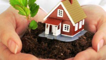 Как узнать, кто собственник земельного участка онлайн