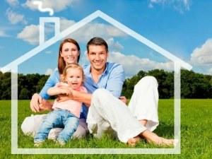 Как встать на очередь на получение жилья молодой семье