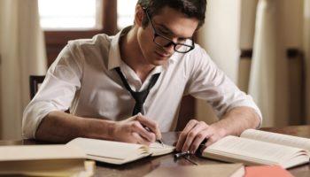 Нюансы предоставления, оплаты и оформления учебного отпуска