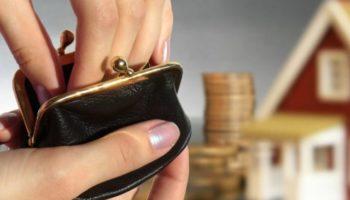 Что говорит закон о налоге с продажи квартиры