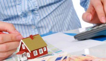 С какой суммы платится налог при продаже квартиры