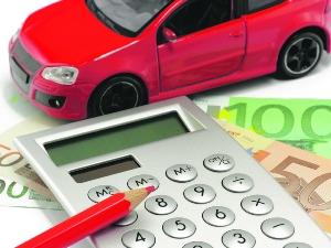 Акт приема передачи автомобиля
