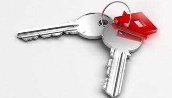 Как самому продать квартиру без посредников