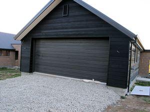 Образец договора купли продажи гаража между физическими лицами
