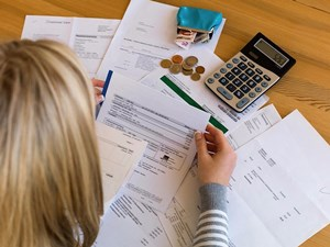 Перечень документов на возврат подоходного налога за покупку квартиры