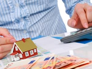 Налог на проданную квартиру в собственности менее 3 лет