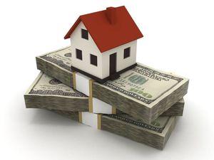 Изображение - Продажа квартиры без уплаты налога 2-75