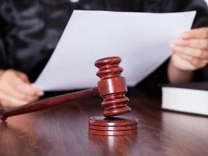 Образец ходатайства в суд о приобщении документов к материалам дела