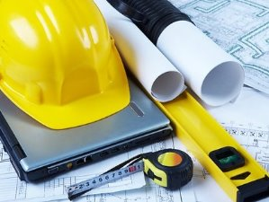 Образец акта приемки законченного строительством объекта