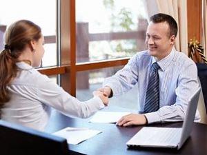 Образец агентского договора на оказание посреднических услуг по продаже товара