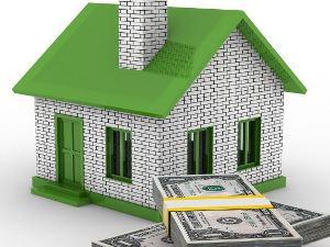 Какие документы нужны для оформления ипотеки в Сбербанке на квартиру