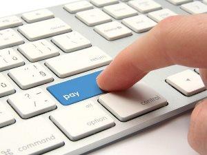 Способы оплаты коммунальных услуг через интернет