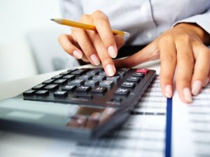 Какие документы нужны для налогового вычета за лечение
