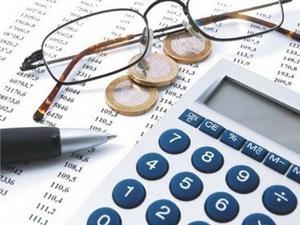 Какие документы нужны для налогового вычета за обучение