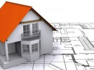 Перевод жилого помещения в нежилое в многоквартирном доме