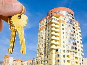 Изображение - Через сколько лет можно продавать квартиру после ее покупки без налогов 3-67