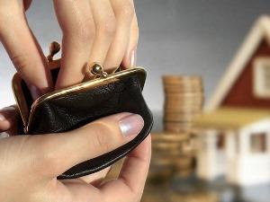 Нужно ли платить налог при дарении