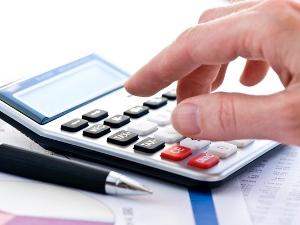 Как получить налоговый вычет за обучение