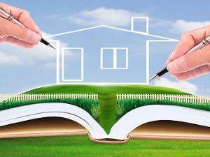 Как поставить земельный участок на кадастровый учет
