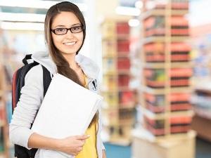 Как оплачивается учебный отпуск заочникам
