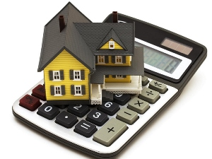 Какой налог с продажи квартиры в собственности менее 3 лет