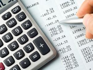 Платят ли налог на недвижимость пенсионеры
