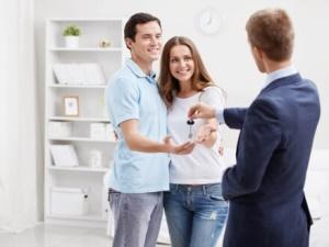 Что делать, если хочется квартиру в Москве, но нет денег