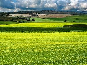 101-ФЗ об обороте земель сельскохозяйственного назначения