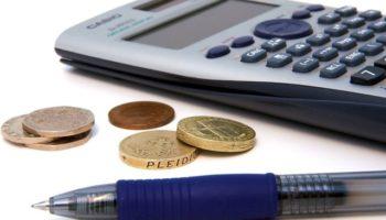 Как получить субсидию на оплату ЖКХ малоимущим в Москве