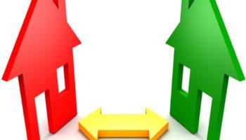 Образец договора мены недвижимого имущества