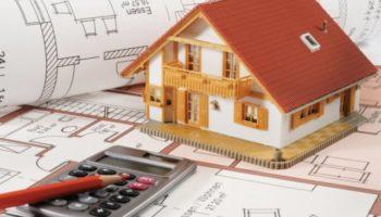 Как получить разрешение на строительство дома на своем участке