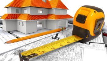 Что такое жилая площадь квартиры