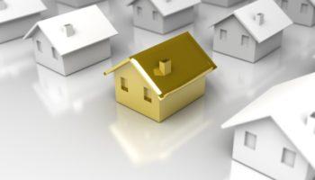 7 способов получить квартиру бесплатно от государства