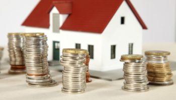 Как быстро и выгодно продать дом
