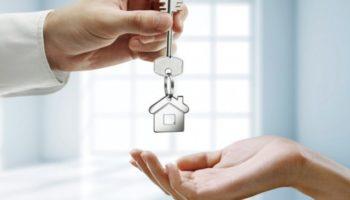Как принимать квартиру от застройщика и подписывать акт приемки