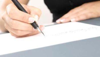 Как написать жалобу на управляющую компанию в прокуратуру